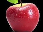 Ученые: Яблоко несомненно поможет сражаться сонкологией