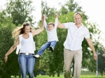 Ученые доказали пользу прогулок наприроде для психики человека