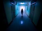 Ученые пытаются выяснить, почему люди видят привидения
