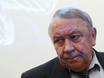 ВКПРФ предлагают назвать одну изулиц столицы вчесть Примакова