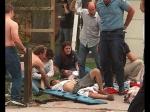 Массовые убийства вшколах могут быть «заразными»— Ученые