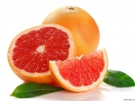 Регулярное потребление цитрусовых приведет ксмертельной форме рака кожи— The Jewish Times