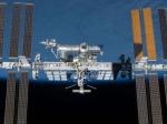 Россия, после аварии космического аппарата, снова вывела вкосмос грузовик «Прогресс»— Новости Российской Федерации— Последние новос
