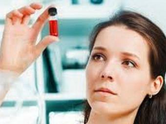 Пересадка коричневого жира может посодействовать диабетикам