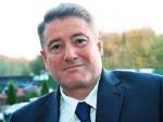Образовательный кластер «БЛ Групп» – подготовка специалистов высокого класса: мнение главы холдинга Георгия Бооса