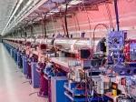 Физики измерили характеристики первого в мире рентгеновского лазера