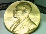 Мир замер в ожидании новых Нобелевских лауреатов