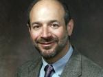 Нобелевскую премию по физиологии и медицине вручили за иммунитет