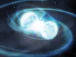 Астрономы поменяли механизм возникновения нобелевских сверхновых