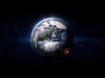 Планет оказалось гораздо больше, чем звезд