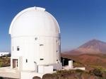 Добровольные помощники ESA впервые открыли астероид