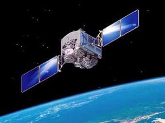 Генпрокуратура объяснила аварии в космической отрасли небрежностью
