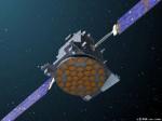 """""""Союз"""" вывел на орбиту спутники Galileo"""