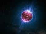 Физики описали экзотические фононные взаимодействия