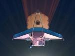 """Телескоп """"Джеймс Уэбб"""" спасут за счет частной космонавтики"""