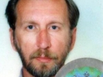 Российский врач подал в суд на нобелевских лауреатов по физике