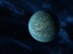Впервые найдена планета в зоне обитаемости вокруг другого Солнца