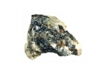 Чукотские квазикристаллы оказались родом из космоса