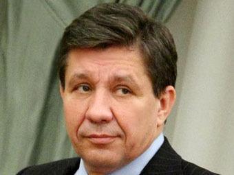 Владимир Поповкин намекнул на злой умысел в провалах Роскосмоса
