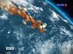 """Версию про воздействие радара на """"Фобос-Грунт"""" проверят экспериментально"""