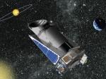 """""""Кеплер"""" обнаружил 11 новых планетарных систем"""
