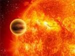 Российские астрономы нашли луну у экзопланеты