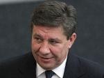 Глава Роскосмоса пообещал первый старт с Восточного в 2015 году
