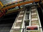 Сверхсветовые нейтрино объяснили плохим соединением кабеля