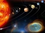 Роскосмос отказался от исследования Солнечной системы