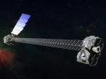 NASA отложило запуск орбитальной рентгеновской обсерватории