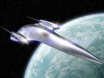 На Марс в 2035 году?