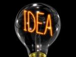 В Астане продолжается сбор заявок на бизнес-поддержку инновационных проектов