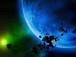100 лет открытию космических лучей