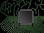 Российские программисты приблизились к созданию искусственного разума