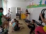 В Петропавловске действует Молодежный центр здоровья