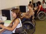 Создаются новые изобретения для людей с ограниченными возможностями