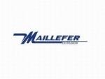 Последние усовершенствования и новые решения компании Maillefer