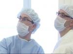 «Мужские» болезни теперь будут лечить без скальпеля