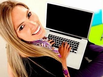 Репетитор онлайн: когда срочно нужны знания, но мало времени