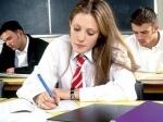 Мнения о реформе образования в России