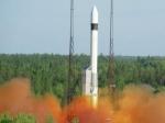 Роскосмос: работа спутников «Родник» проходит в штатном режиме