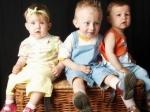 Обувь с пищалками и мигалками разрушает нервную систему ребенка