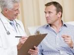 Новая методика лечения избавляет от аденомы простаты без побочных эффектов