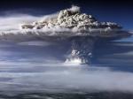 Извержение вулкана Набро