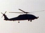 Инженеры научились управлять вертолетом силой мысли