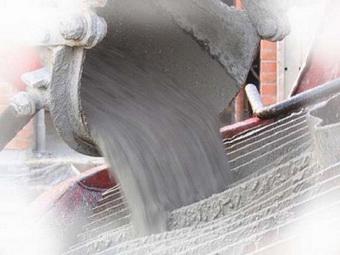 Разработан высокопрочный материал для транспортных конструкций