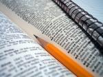 С 2020 года все выпускники будут сдавать ЕГЭ по иностранному языку
