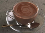 Ученые сделали вывод, что какао улучшает память