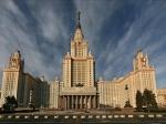 МГУ разрабатывает новый мировой рейтинг вузов
