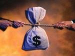 Ученые выяснили, что здоровье молодежи подрывают долги и кредиты
